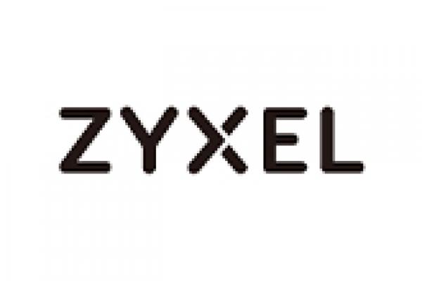 zyxelB10A6D19-2C1F-55C9-871B-08DAC24BE6B9.jpg
