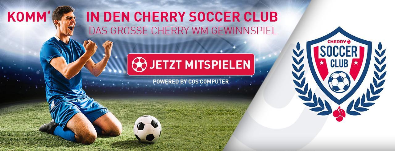 banner_cherry_soccerclub.jpg