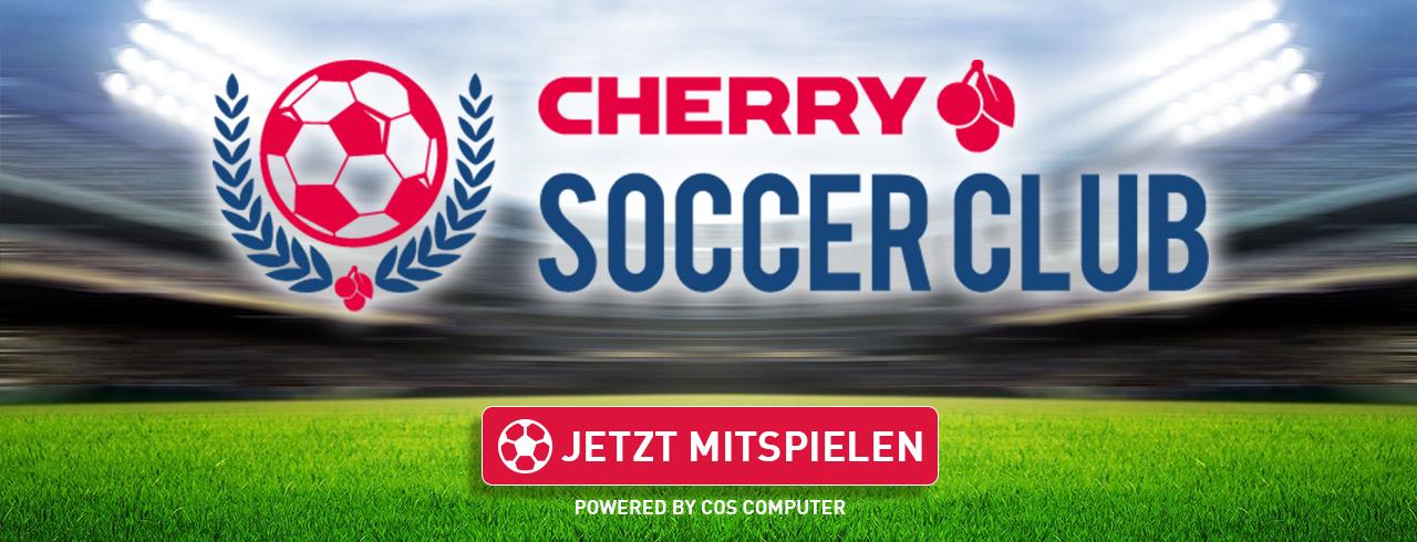 banner_cherry_soccerclub2.jpg