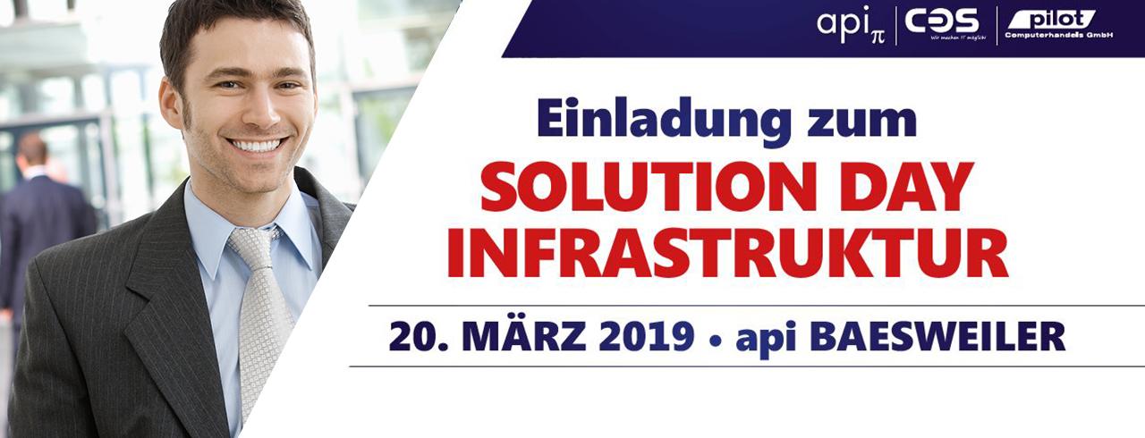slide15_vad_solutionday.jpg
