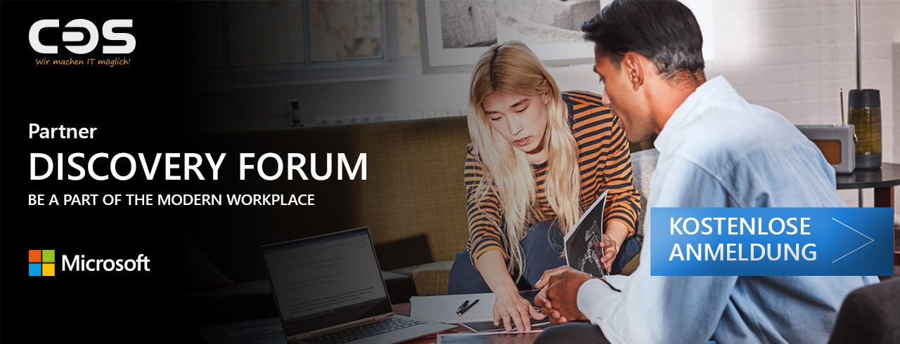 partner_discovery_forum-banner-startseite.jpg