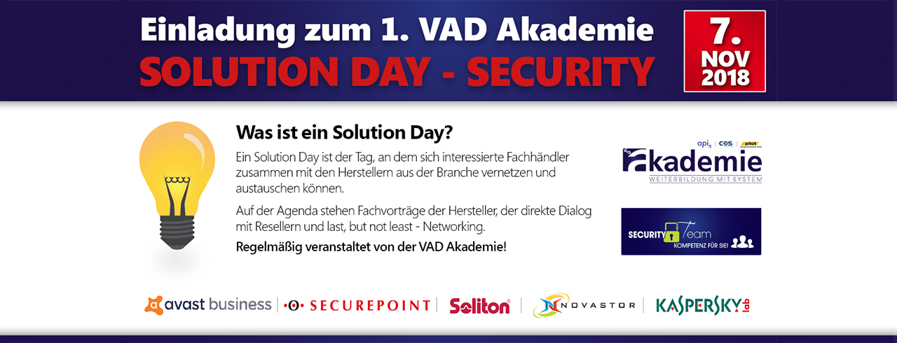 vad-solutionsday20181107.jpg